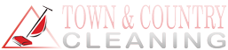 Town & Country Cleaning Sevices Chapel Hill NC
